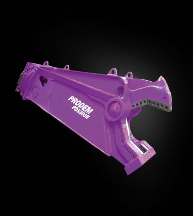 Hydraulic-Shears-Product-Amended