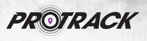 ProTrack logo - low res